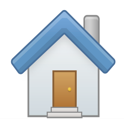 Un piccolo glossario per decifrare gli annunci immobiliari