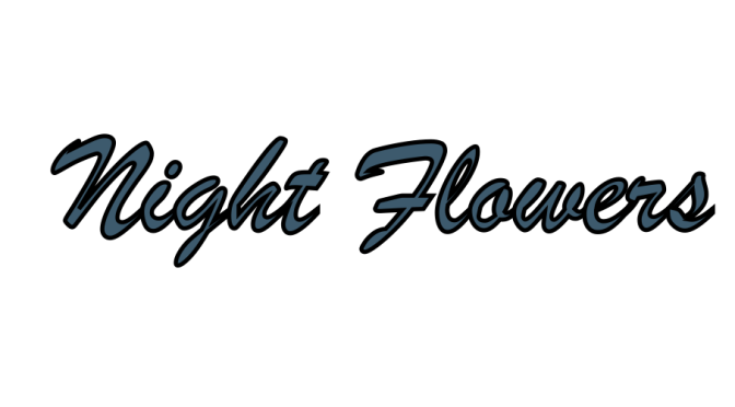 Concerto: Night Flowers + Sfir