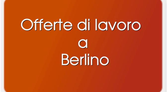 Cercasi cuochi italiani per un video promozionale