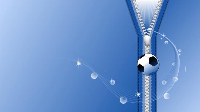 Piccolo dizionario terminologico del calcio