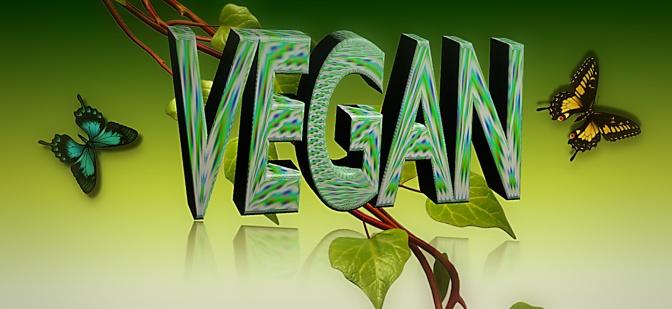 """Questa domenica tutti al """"Just Vegan – Open Air"""""""