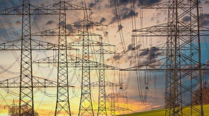 Italien hat mit die teuersten Stromtarife in Europa